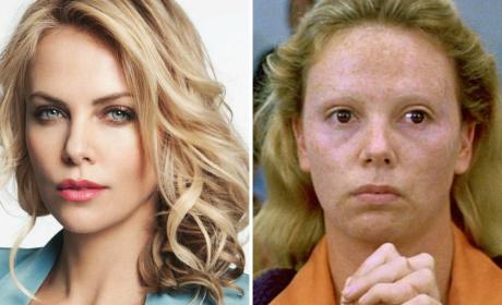 15 Stunning Movie Transformations: From Hot to Stone Cold!