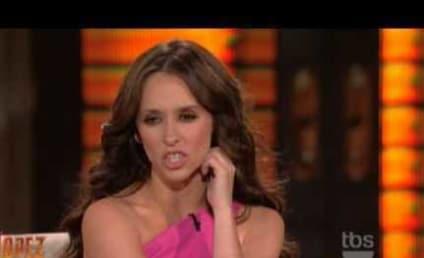 Jennifer Love Hewitt to Women of the World: Vagazzle Your Va-Jay-Jay!