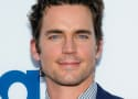Matt Bomer: So Very Proud of Wentworth Miller!