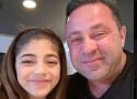 Joe Giudice Deportation: Daughter Milania Shares Heartbroken Plea