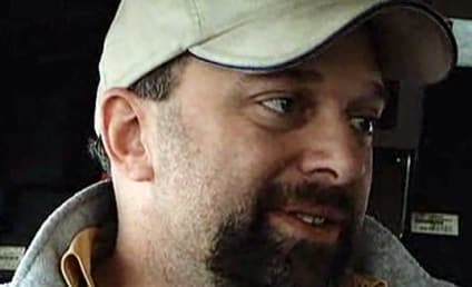 Tony Lara Dies; Deadliest Catch Captain Was 50