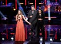 The Voice Recap: Who Was Sent Home?