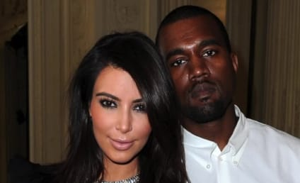Kimye Krisis: Is the French Wedding Off?