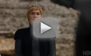 Game of Thrones Season 8 Footage is Finally Here!
