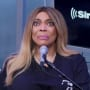 Wendy Williams: I Knew Kevin Hunter Was Cheating for YEARS! 3