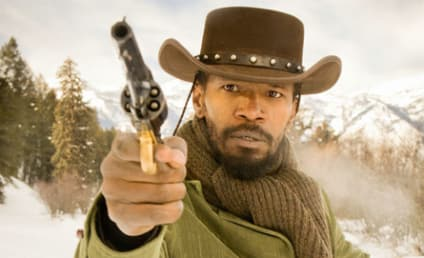Django Unchained Shut Down in China For Unknown Reasons