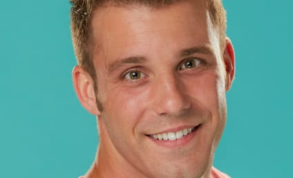 Big Brother Recap: Did Paulie Get What He Deserved?