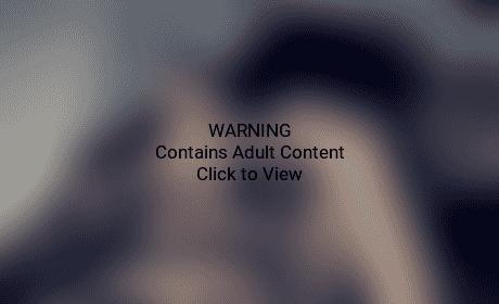 Music Video Sex Scene