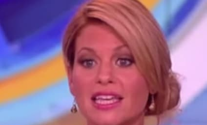 "Candace Cameron Bure Defends ""Sinner"" Justin Bieber"