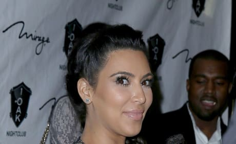 Is the Kardashian curse real?