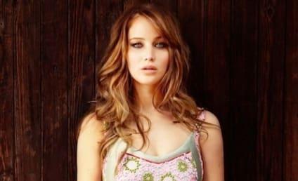Jennifer Lawrence: Bullied in School?