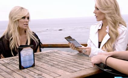 The Real Housewives of Orange County Season 7 Premiere Recap: Tamra & Gretchen as Friends?!