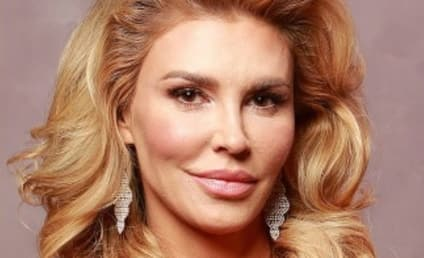 Celebrity Big Brother Recap: Brandi Glanville Asked Omarosa WHAT?!