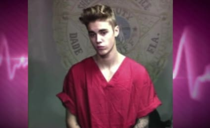 Justin Bieber Deportation Petition Gathers 100K Signatures, Under White House Review