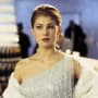 Rosamund Pike: Die Another Day