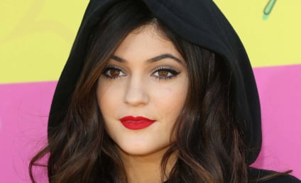 Kylie Jenner Shoots Down Lil Twist Dating Rumor