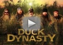 Watch Duck Dynasty Online: Check Out Season 8 Episode 3