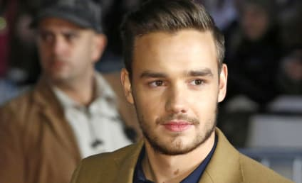 Liam Payne Speaks: Is One Direction Splitting Up??