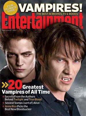 EW Cover