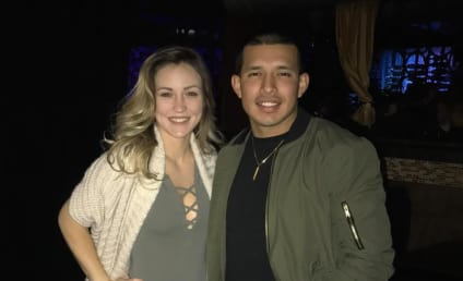 Javi Marroquin, Cassie Bucka Get Serious: Kailyn Lowry Moves on With New Man?!