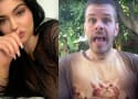 Perez Hilton Tries, Fails to Walk Back Kylie Jenner Abortion Comments