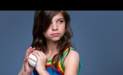 Like A Girl Commercial Aims to Inspire, Succeeds