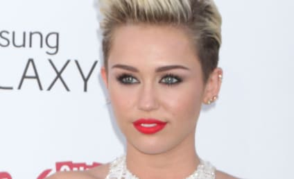 Miley Cyrus Talks New Single, Rumored Justin Bieber Collaboration