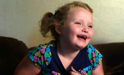 Here Comes Honey Boo Boo Recap: Alana Turns 7!