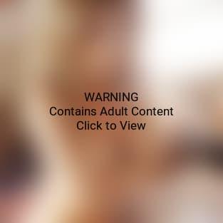 Joanna Krupa Topless Pic