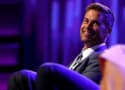 Rob Lowe Roast: The 19 Best Burns