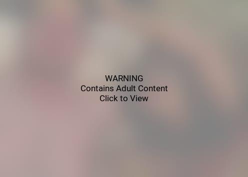 Große schwarze Monster-Pornos