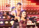 Dancing with the Stars: 9 Raciest Routines in Show History