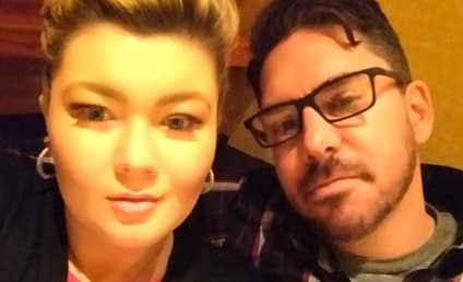 Matt Baier: Amber Portwood Cheated On Me!