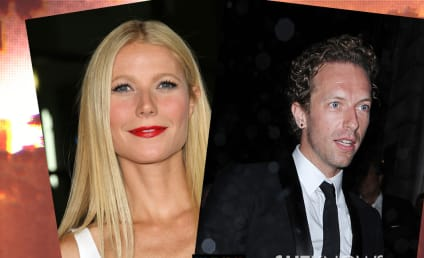 Conscious Uncoupling: Gwyneth Paltrow & Chris Martin Even Break Up Like Elitist A$$holes