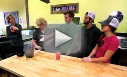 Watch Chrisley Knows Best Online: Check Out Season 4 Episode 9