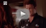 Castle Season 8 Trailer: What's New?