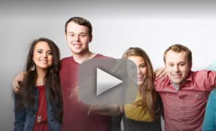 Counting On Season 3 Episode 8 Recap: Jinger Duggar Engaged to Jeremy Vuolo!