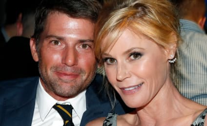 Julie Bowen and Husband Call Marriage Quits After 13 Years