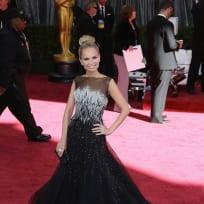2013 Academy Awards