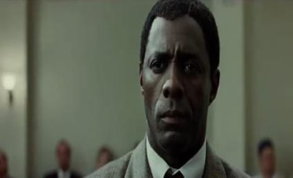 Mandela: Long Walk to Freedom Official Trailer Shows the Man Behind the Legend