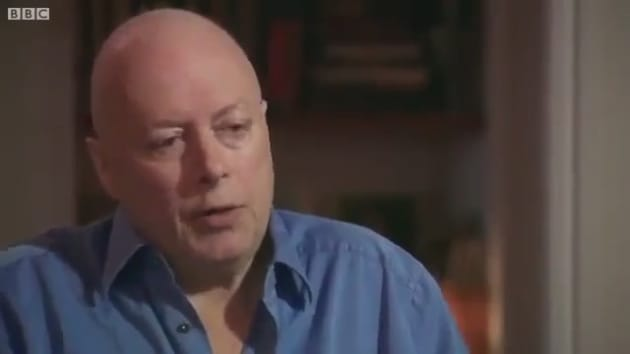 an overview of the christopher hitchens journalism 1 | p a g e books april 2009 what the author of das kapital reveals about the current economic crisis by christopher hitchens the revenge of karl marx image credit: quickhoney the late huw wheldon of the bbc once described to me a series, made in the early.