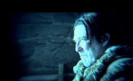 Game of Thrones Season 5 Clip
