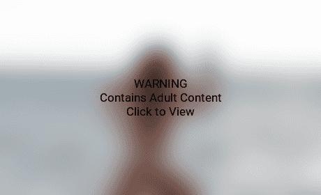 Padma Lakshmi Bikini Image