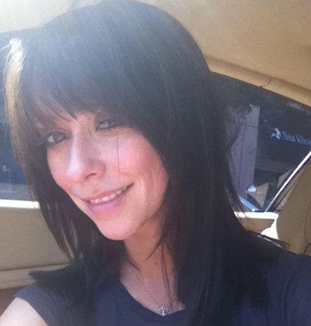 Jennifer Love Hewitt Haircut