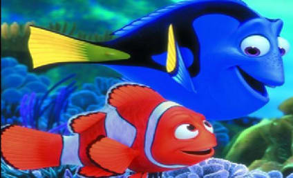 Finding Nemo Trailer: Just Keep Swimming in 3D!