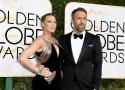 Blake Lively: Did She Just Confirm She's Divorcing Ryan Reynolds?