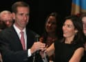 Hallie Biden, Widow of Beau Biden, is Dating Brother-in-Law