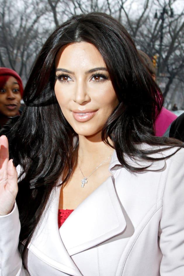 Kris tv episodes celebrity houses in las vegas