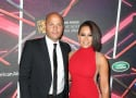 Mel B Sex Tape: Actually On the Way?