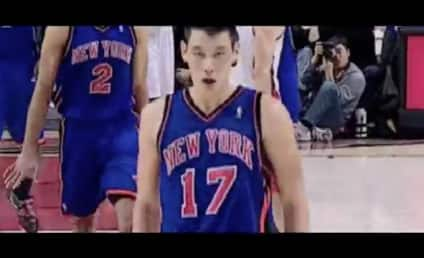 Linsanity Trailer: Relive the Madness